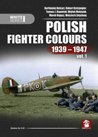 Polish Fighter Colours vol. 1