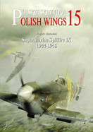 Polish Wings 15
