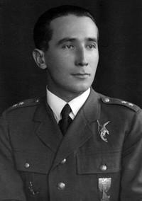 Roman Czerwniawski