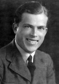 Józef Nowak - nowakj